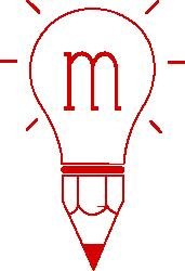 LogoAmpoulePetit1