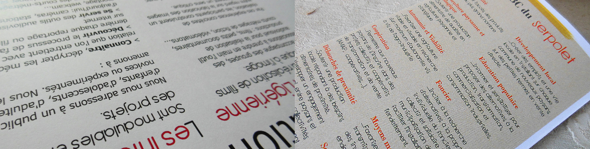Presentation_Ecriture