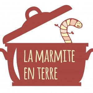 logo_marmiteTerre-01